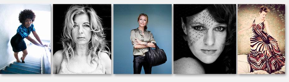 mennesker, portrætfotografering, hillerød, hillerod
