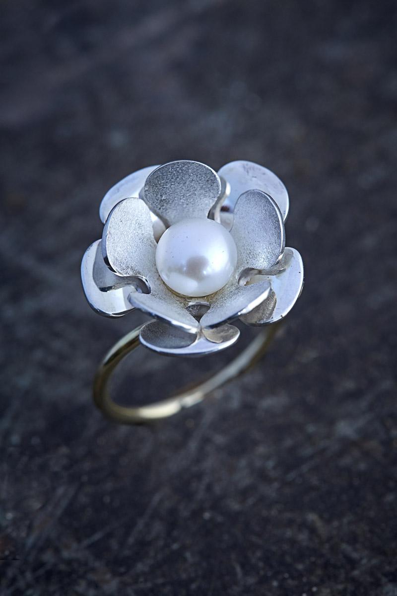 Smykker, smykkeoptagelse